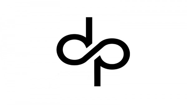 Industrial Design Symbol