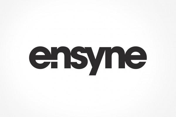 iPad Publisher Logo