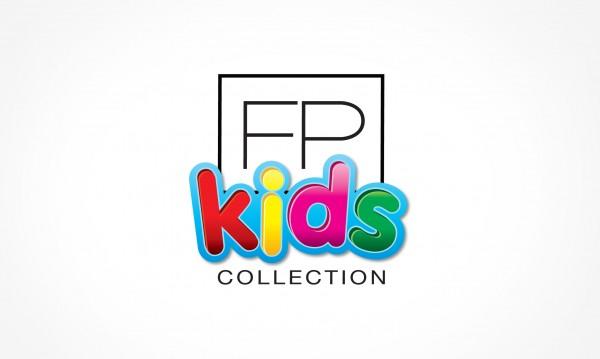 Kids Furniture Logo