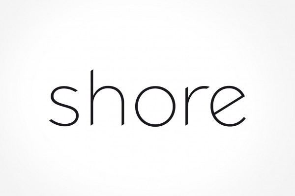 Luxury Apartment Logo - Logotype